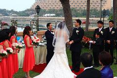 090308-Gold-Coast-Wedding-240x160x72.jpg