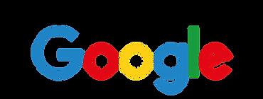 5 Google Reviews.png