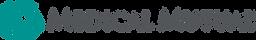 Medical Mutual logo.png