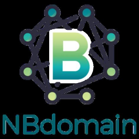 NBdomain