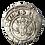 Thumbnail: Edward I Silver Farthing