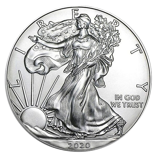 American-Silver-Eagle.png