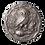 Thumbnail: Athens Attica Silver