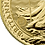 Thumbnail: 1oz Gold UK Britannia Coin, 2021