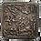 Thumbnail: EMIR OF ALGARVE, SQUARE SILVER QIRAT