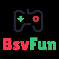 BSVFun