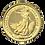 Thumbnail: 1/10oz Gold UK Britannia Coin