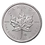 Thumbnail: Silver Maple One Ounce