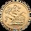 Thumbnail: UK Gold Sovereign, 2020