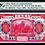 Thumbnail: China 10 Yuan 1914 - UNC PMG 65 EPQ