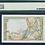 Thumbnail: France 10 Francs Date 1944 Ch UNC PMG 64