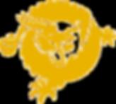 646-6464218_svpool-bitcoin-sv-logo.png