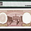 Thumbnail: Italy 10,000 Lire 1973 - UNC PMG 58