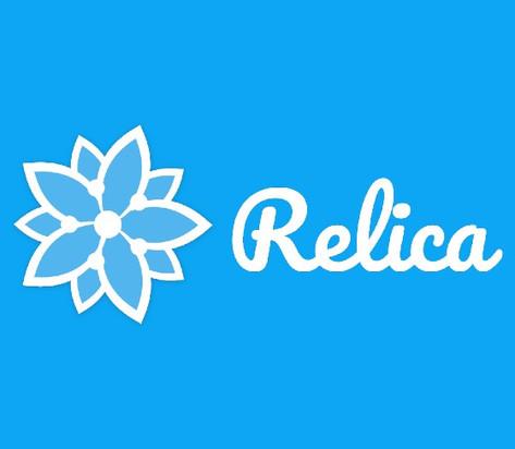 Relica