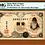 Thumbnail: Japan One Yen (1916) - UNC PMG 64 EPQ