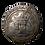 Thumbnail: Edward III Silver Groat