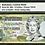 Thumbnail: Bahamas 1/2 Dollar 2001 Prefix- A QEII - 68 GEM UNC PMG 66 EPQ