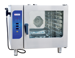 Combi Oven.png