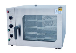 Convention Oven.jpg