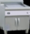 煎爐 | 型號:VG-HD2-A12
