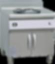蒸爐 | 型號:VG-CD2-A8