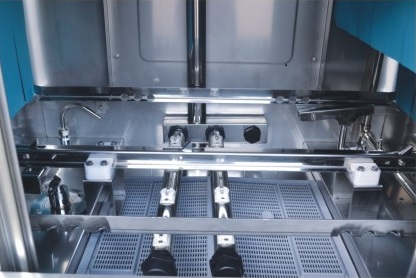 AXE-A09J_inside