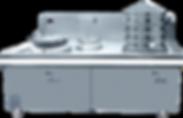 一小炒一蔡爐 | 型號:VG-FC-A15/20