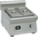 台式保溫爐 | 型號:VG-K-A5-D