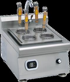 四孔煮麵爐 | 型號:VG-NK4-A5