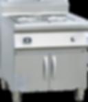 櫃式四頭保溫爐 | 型號:VG-KD2-A5