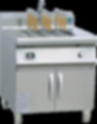 九孔煮麵爐 | 型號:VG-ND2-A12