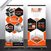 corporate-polygonal-roll-up-banner_1409-