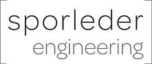 logo_sporleder-engineering.png