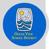 client-logo-oceanview.png