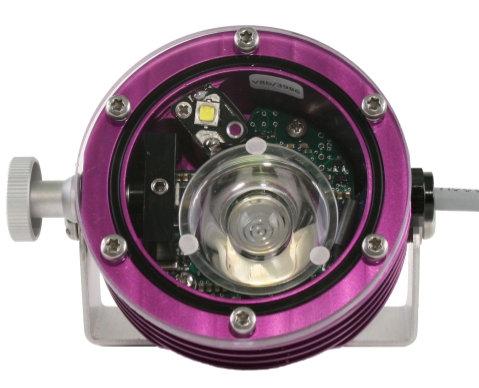 Scurion® 1500/1200