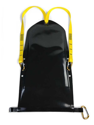 Swaygo Push Pack – Small