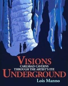 Visions Underground