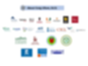 Ullom Experience Logos.png