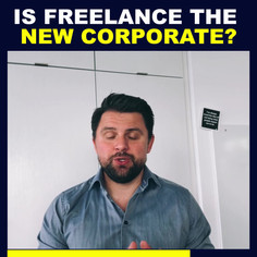 Is Freelance The New Corporate .mp4