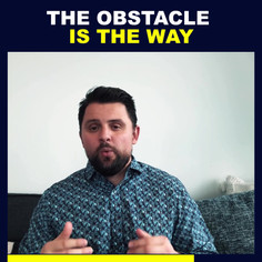 The Obstacle Is The Way.mp4
