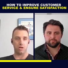 How To Improve Customer Service .mp4