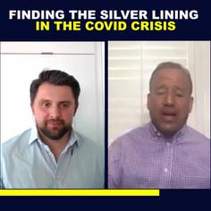 David Meltzer - Finding The Silver Linin