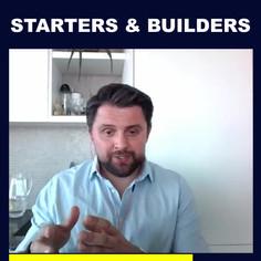 Starters & Builders.mp4