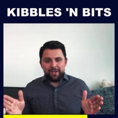 kibbles n bits.mp4