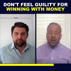 David Meltzer - Don't Feel Guility For W