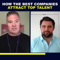 How The Best Companies Attract Talent.mp