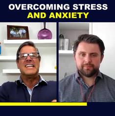 Overcoming Stress & Aniety .mp4