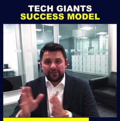 tech giants success model.mp4