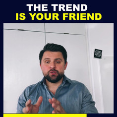 The Trend Is Your Friend .mp4