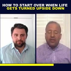 David Meltzer - How To Start Over .mp4